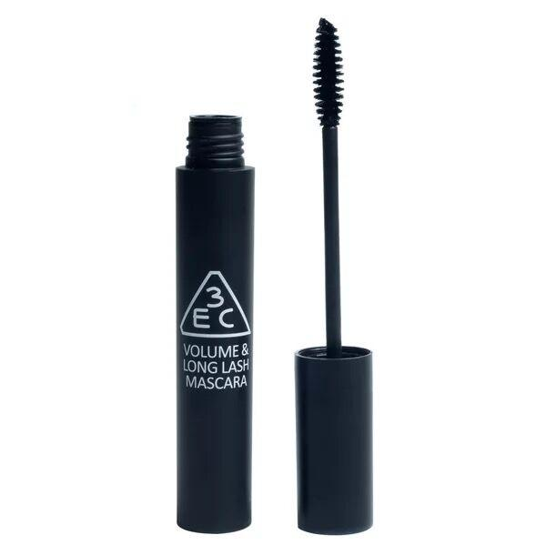 New Liquid Morphe Waterproof Mascara Black Philippines