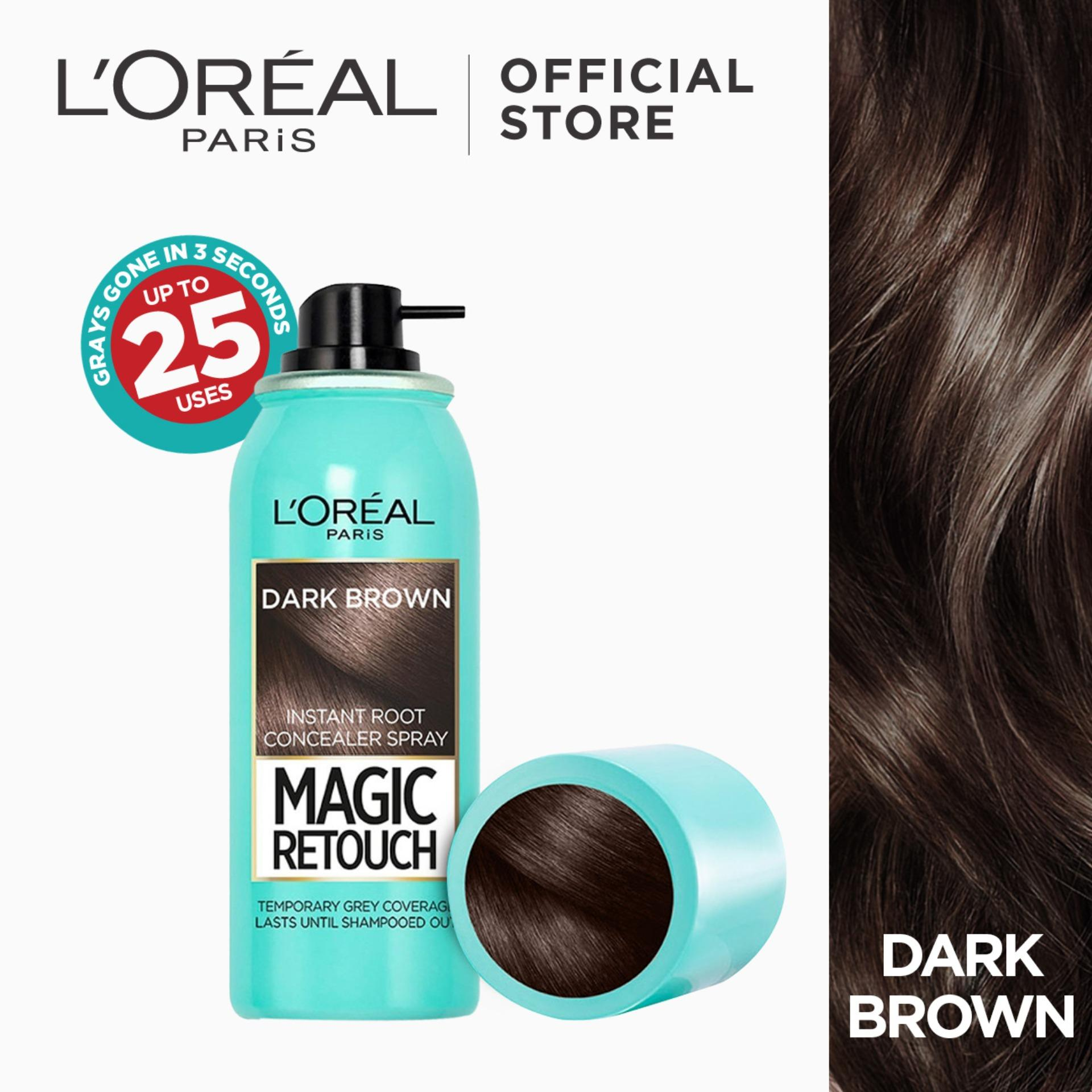 Hair Color brands - Hair Dye on sale, prices, set & reviews in ...