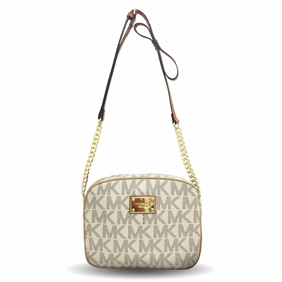 Greatdealz Michael Kors Sling Bag