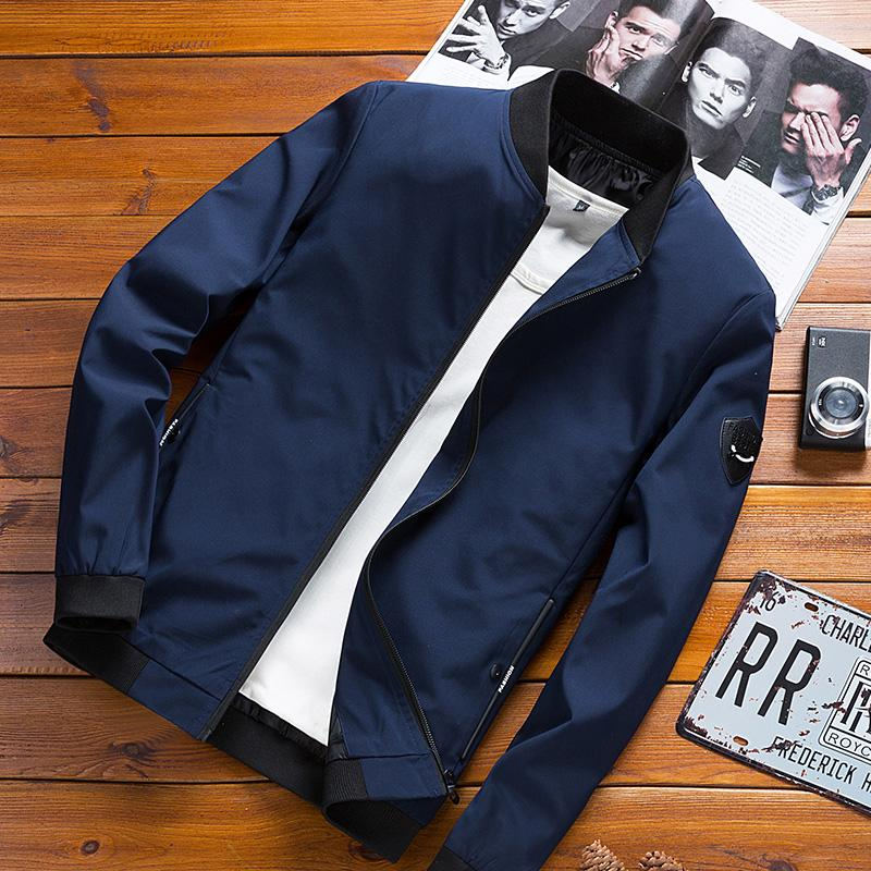 Jackets For Men For Sale Mens Coat Jackets Online Brands