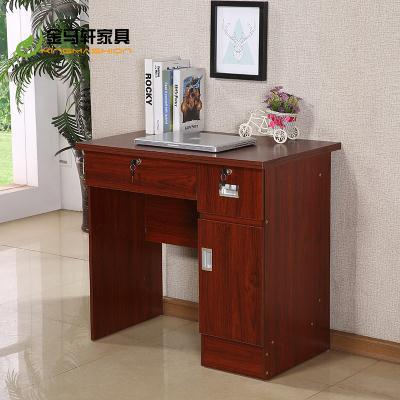 home office for hot on buy desk sale executive furniture luxury wooden modern table uk