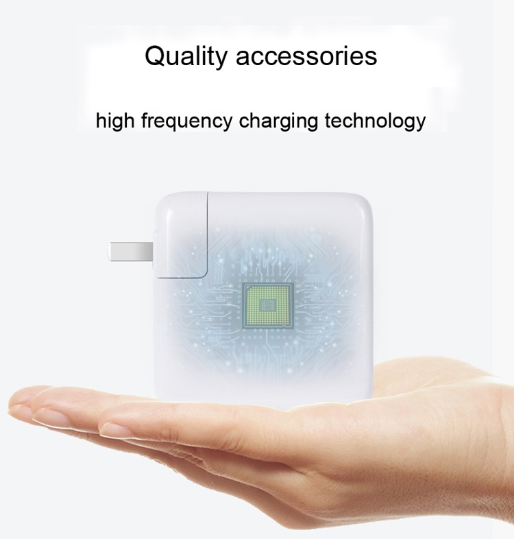 New Apple MagSafe Airline Adapter Power MacBook Air ...