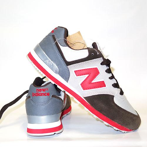 f1cf9d02290f8 ... discount code for new balance shoes buy one get one limited time only  52d67 62032