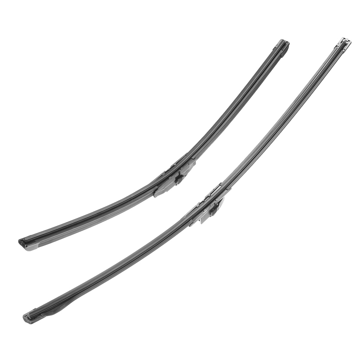 air front window windscreen wiper blades driver side for