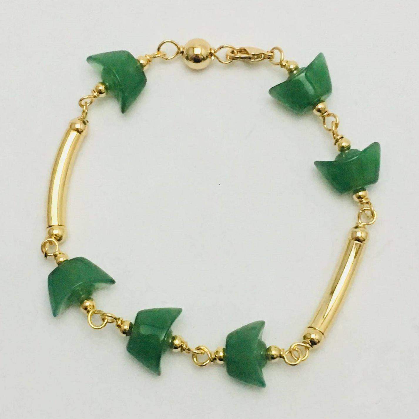 korean sarradhyya products bracelet