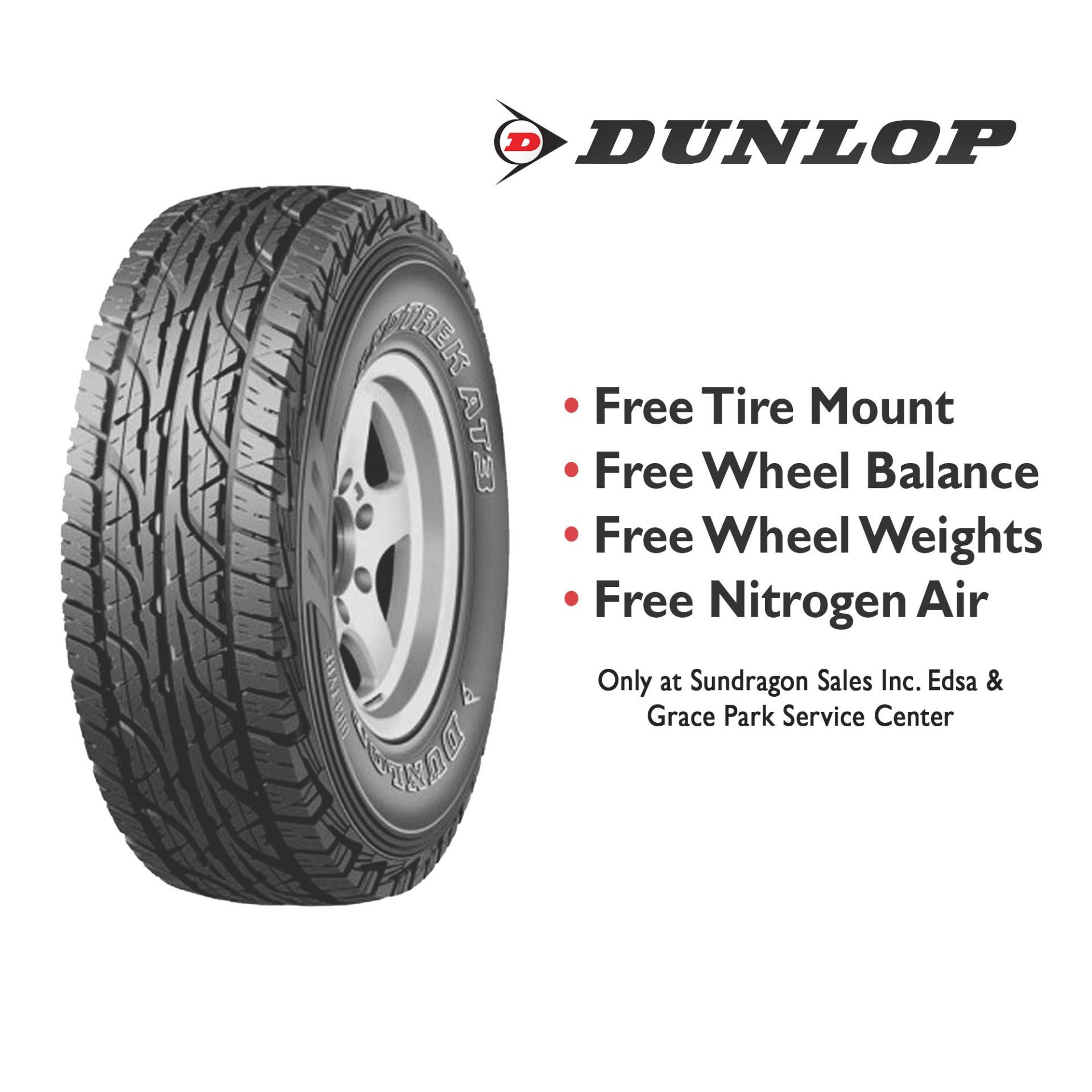 Dunlop Direzza Dz102 Review >> Dunlop Direzza Dz102 Review | News of New Car Release