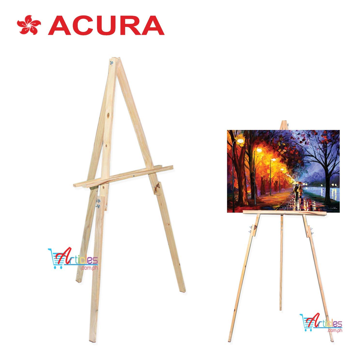 Painting Easel For Sale Art Easels Prices Brands Review In