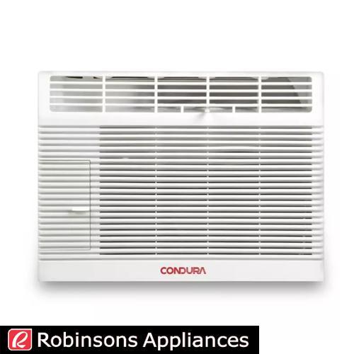 Condura philippines condura price list condura aircon condura fp wconz10ec 10hp window type airconditioner asfbconference2016 Choice Image