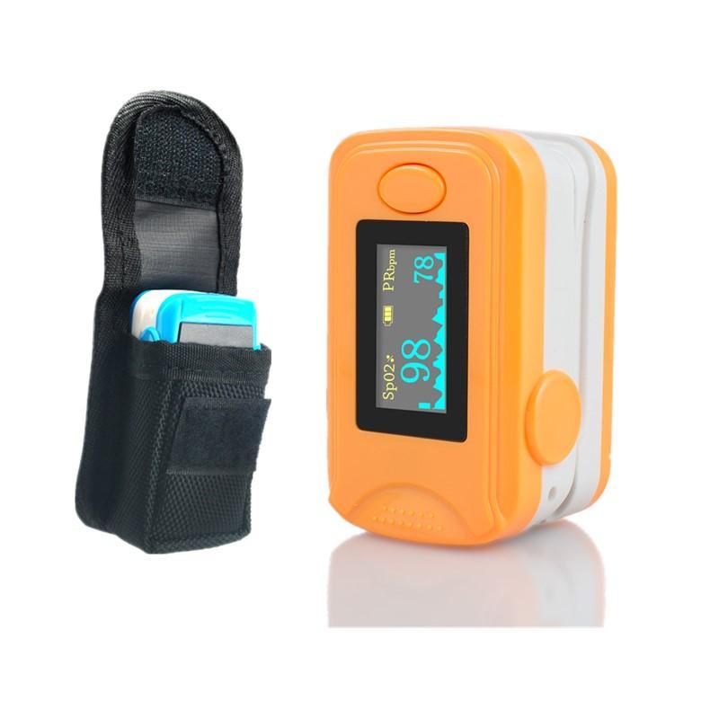 dipimpin jari pulsa oksimeter. Source · Vinmax Finger Oximeter Pulse Blood Oxygen .