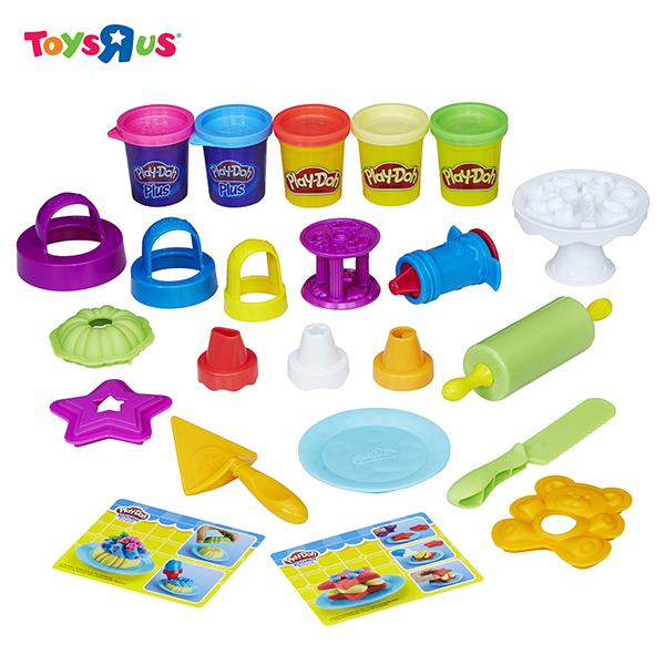 Play Doh Philippines Play Doh Toys Games For Sale Prices