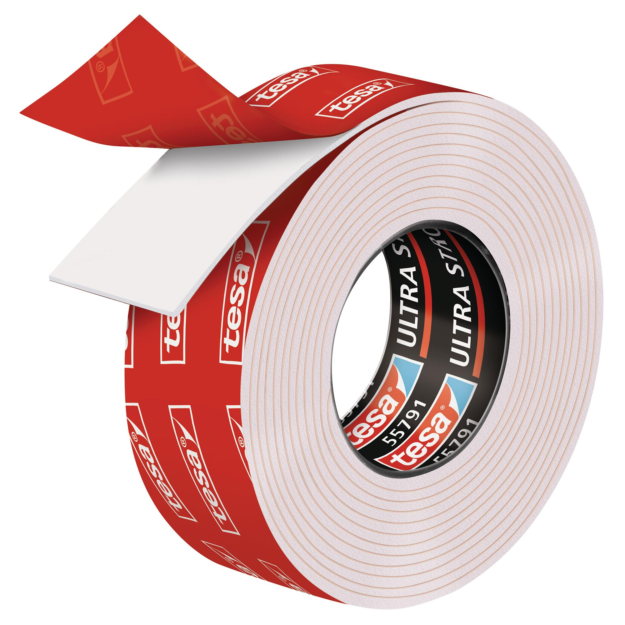 Sell Adhesive Tape Tesa Cheapest Best Quality Ph Store Wiring Loom Harness Cloth Fabric Php 199