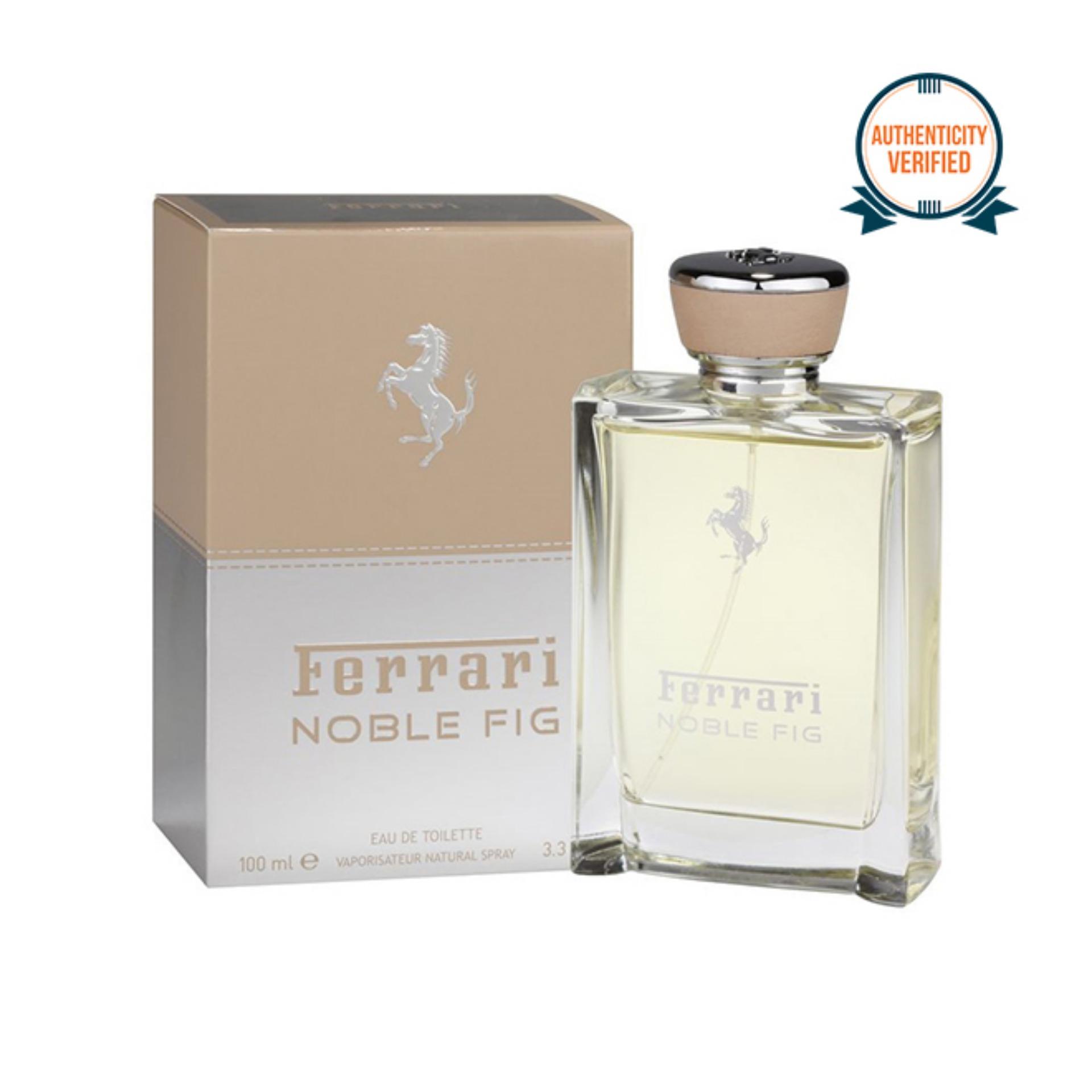 essence men toilette review oz spray eau parfum ferrari fragrancenet com oudferrari cologne black de oud