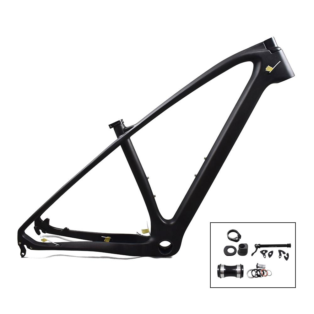 Bike Frames for sale - Cycling Frames online brands, prices ...