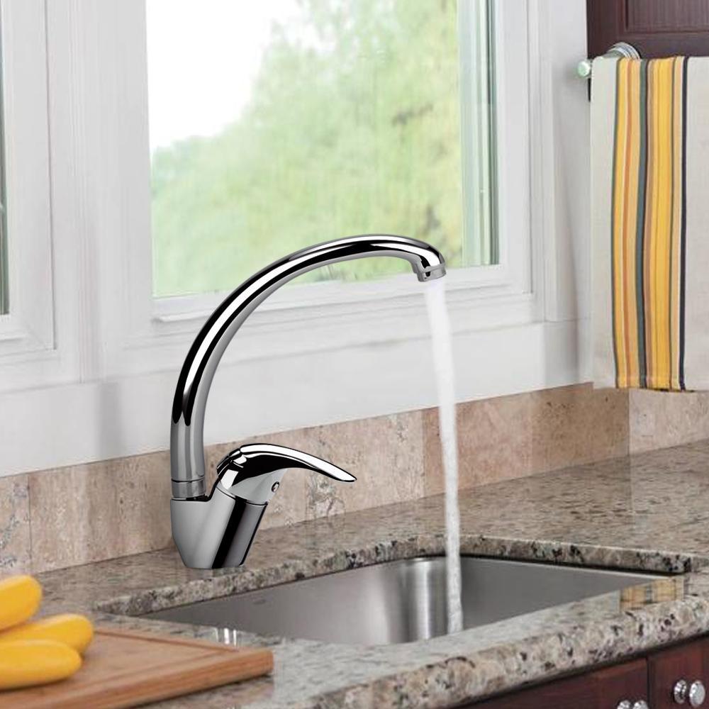 Moen Philippines: Moen price list - Kitchen Sinks, Faucets & Shower ...