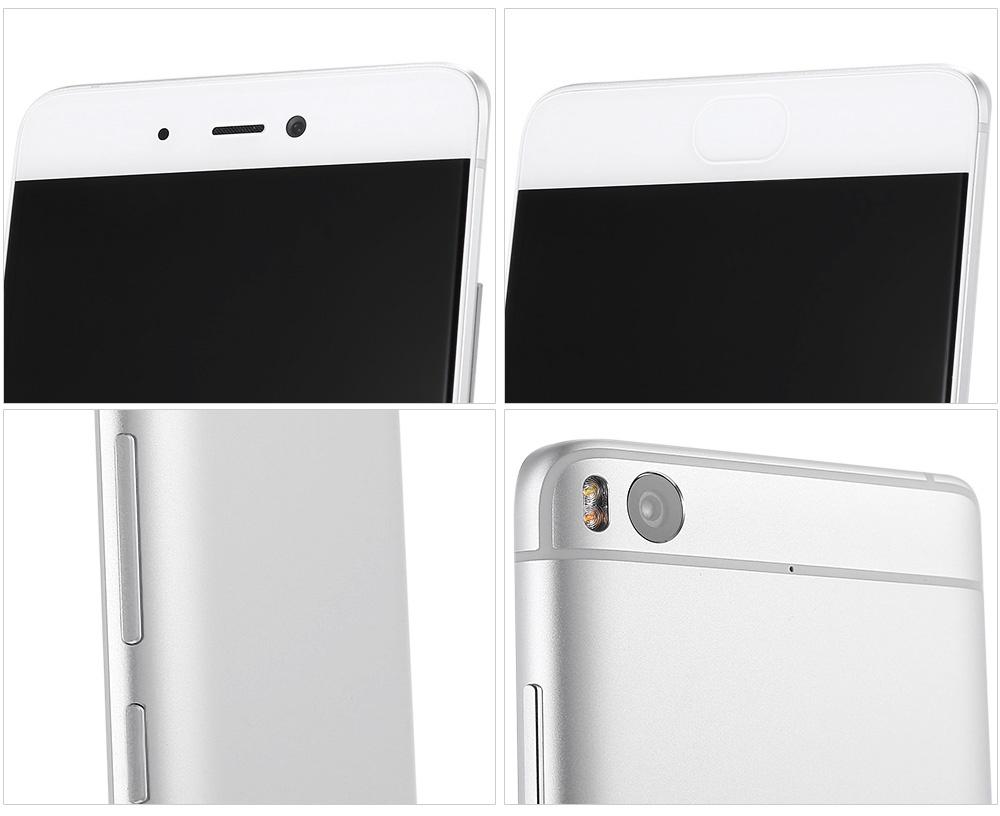 Info Harga Mi 5s Gold Update 2018 Atteenahijab Atiqa Raudha Hijau Pucuk Xiaomi 3gb Ram 64gb Rom Quad Core 215ghz Matte Lazada Ph Specifications Of