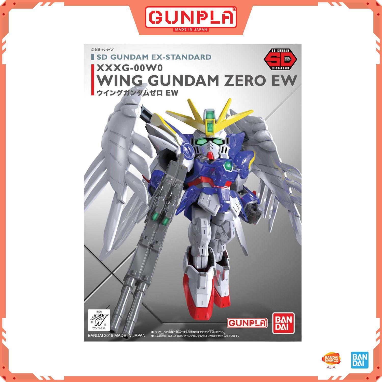 Gundam Philippines Gundam Price List Robot Toys For Sale Lazada