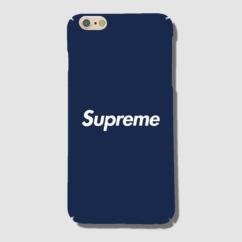 Buy   Sell Cheapest DARK BLUE SUPREME Best Quality Product Deals ... 297a7fd2cacb