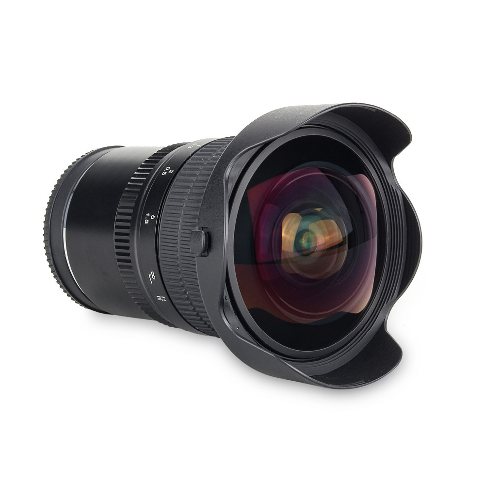 productimage-picture-meike-8mm-f-3-5-wide-angle-fisheye-lens-for-for-sony-alpha-and-nex-mirrorless-e-mount-camera-with-aps-c-32752