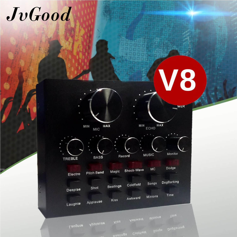 PHONIC 6 input compact mixer Big Deal Saving TV, Audio / Video
