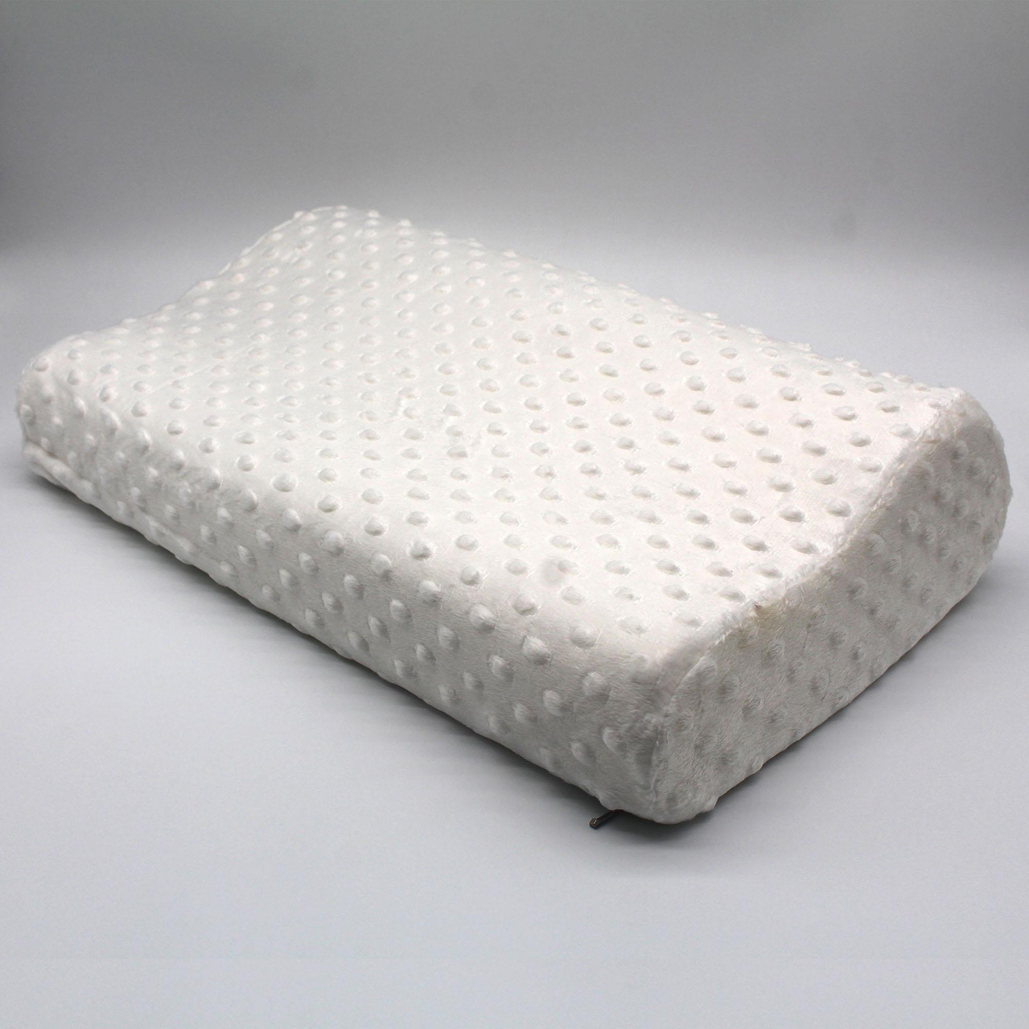 pillow incontinence bedding adult mattress protectors aleva