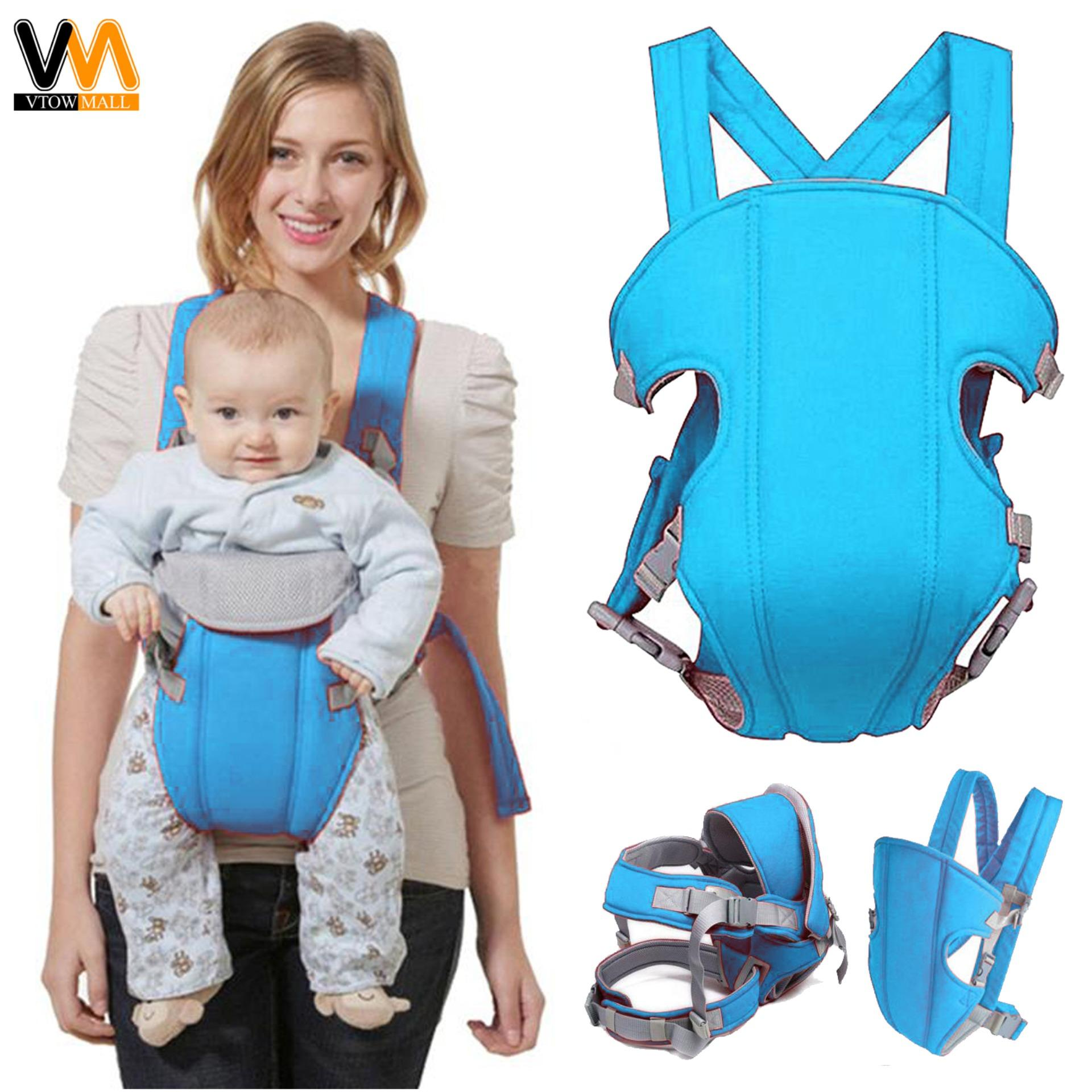 Looks - How to fisher wear price baby carrier video