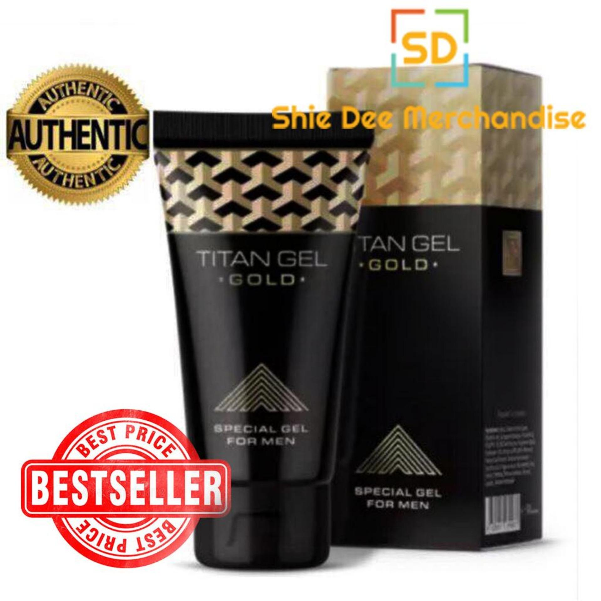 sell titan gel cheapest best quality ph store