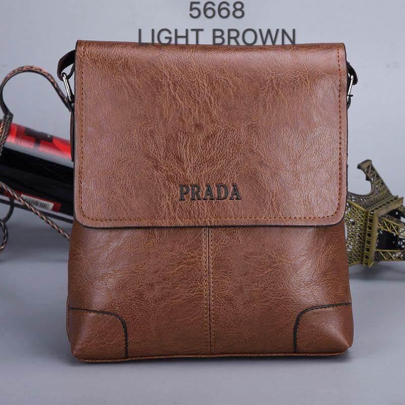82f4f8499a0f Sling Bags for Men for sale - Cross Bags for Men online brands ...