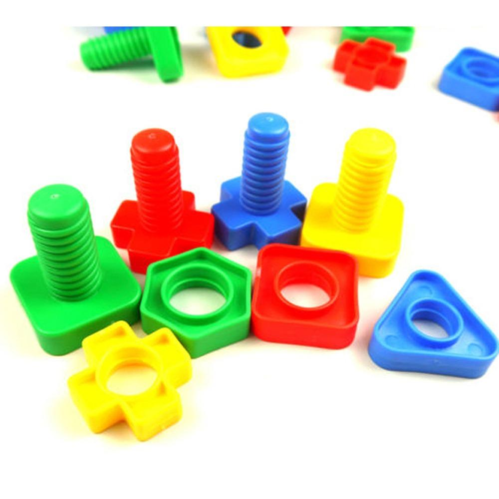 Educational Toys For Kids  Years Old