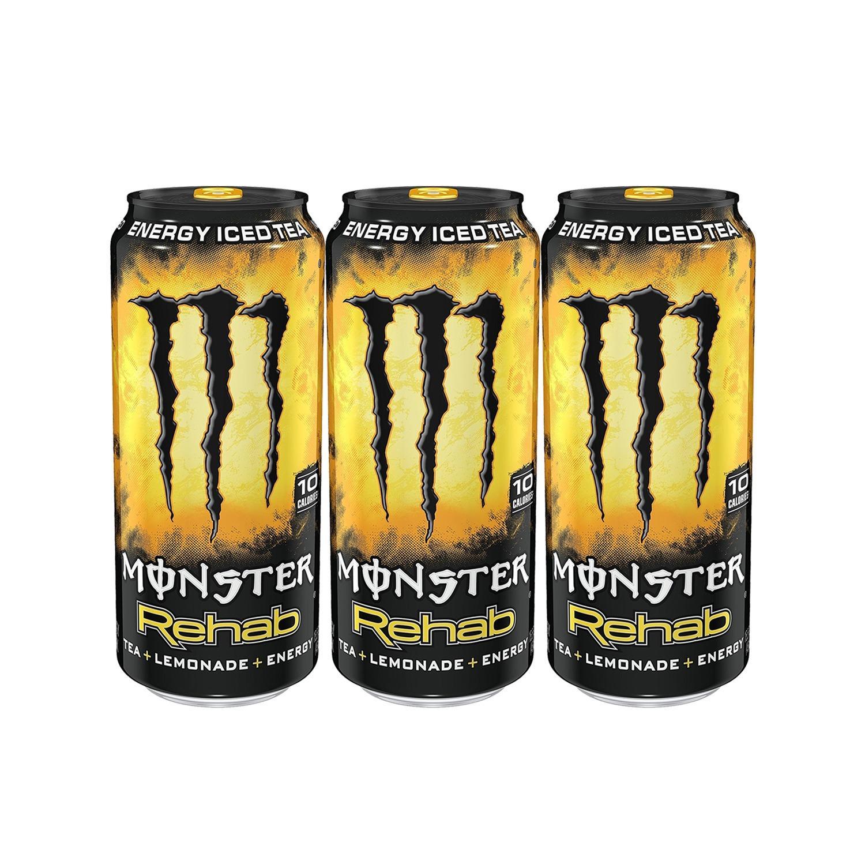 Monster Energy - Buy Monster Energy at Best Price in Philippines