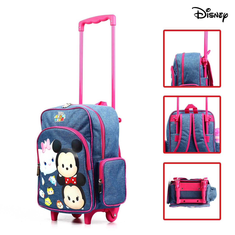 Disney Philippines: Disney price list - Disney DVD, Blu for sale ...