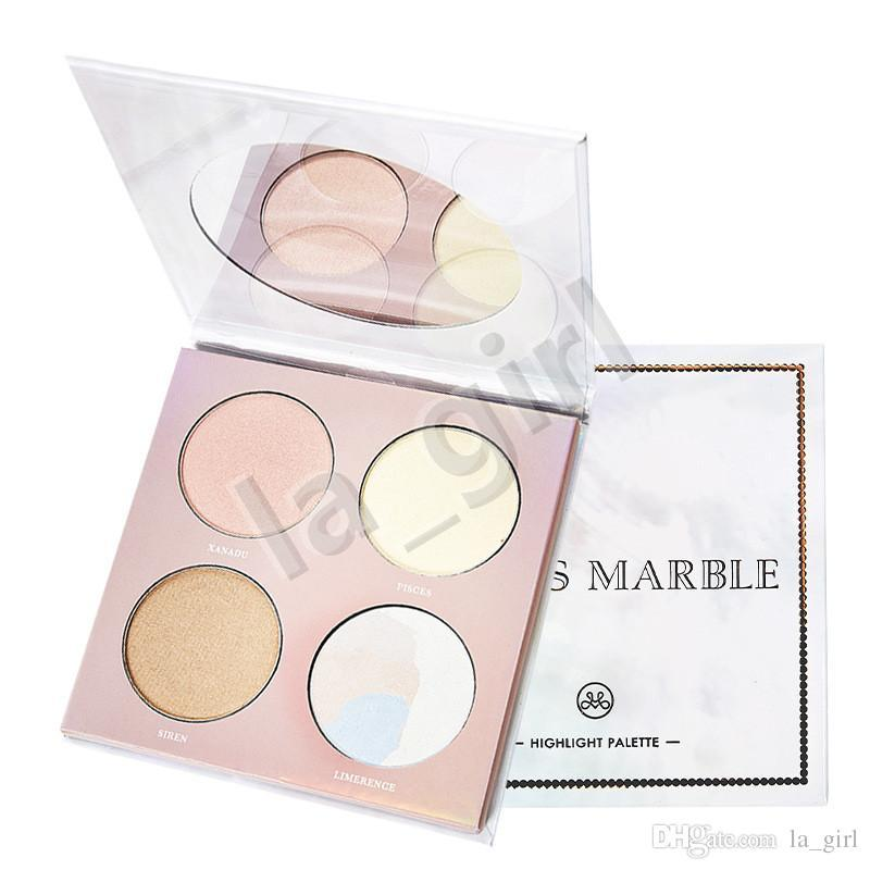 venus marble HIGHLIGHT PALETTE Philippines
