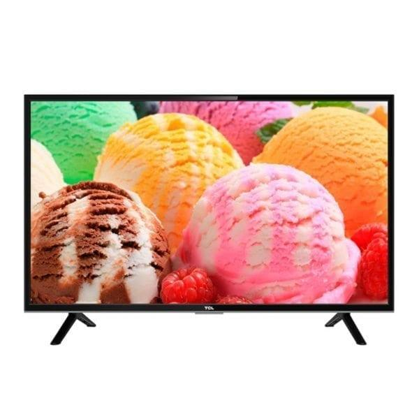 14bc2f5ce TCL Philippines - TCL LED TV for sale - prices   reviews