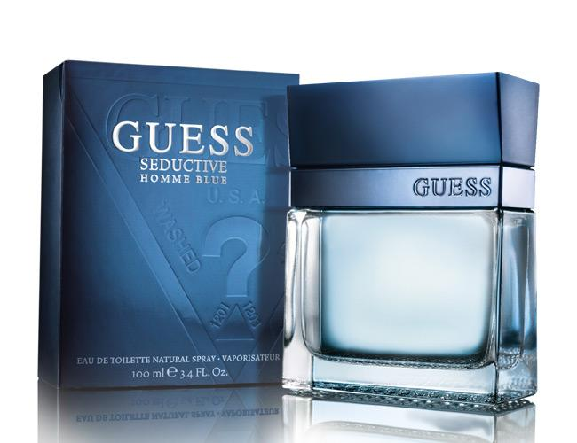Guess Philippines Guess Price List Guess Watch Perfume Bag For
