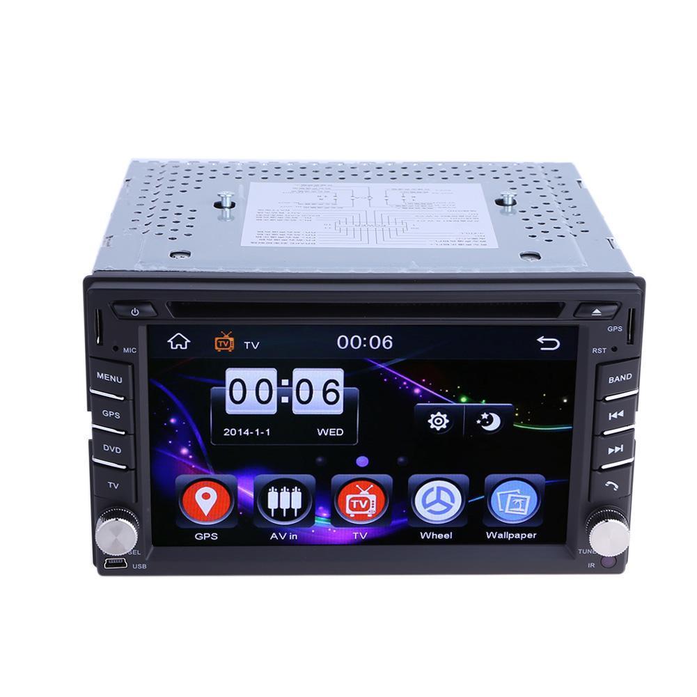 car navigator for sale dashboard navigator online brands prices rh lazada com ph