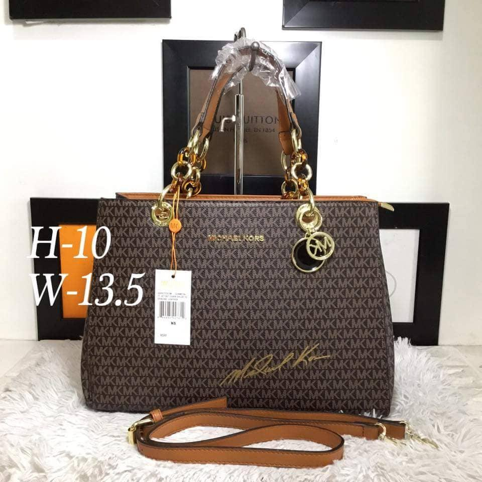 michael kors philippines michael kors bags for women for sale rh lazada com ph