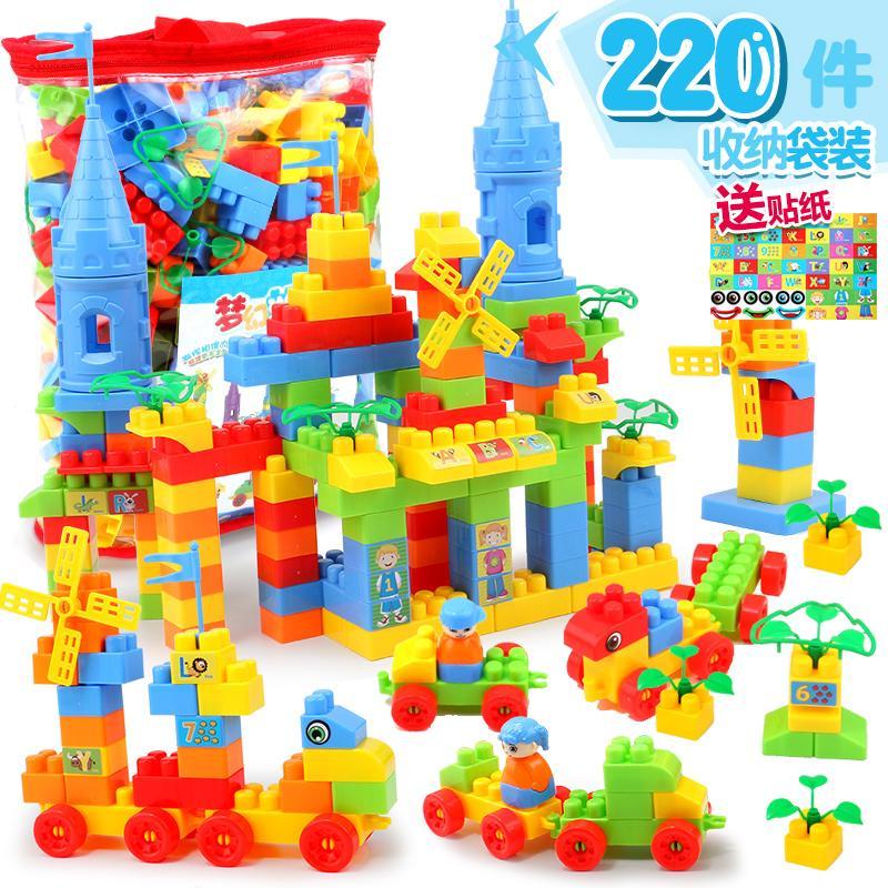 Harga Mainan anak perempuan 3 tahun Murah - Daftar 30 Produk Harga ... e3de1cad89