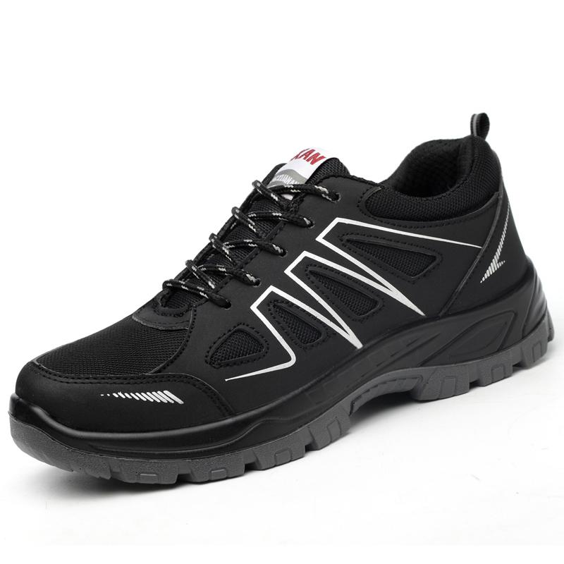 Buy Work Shoes Online   lazada.sg