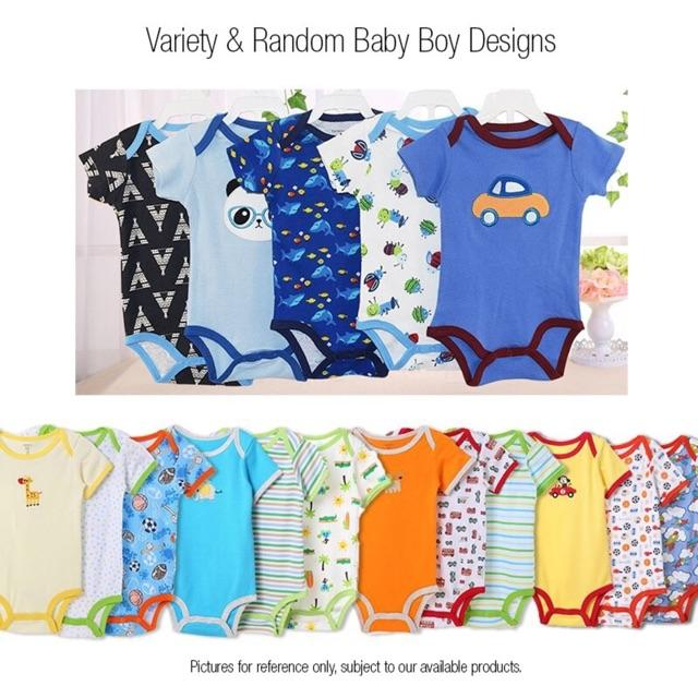 Baby Clothes for sale - Baby Clothing online brands d10f7ec2ec40