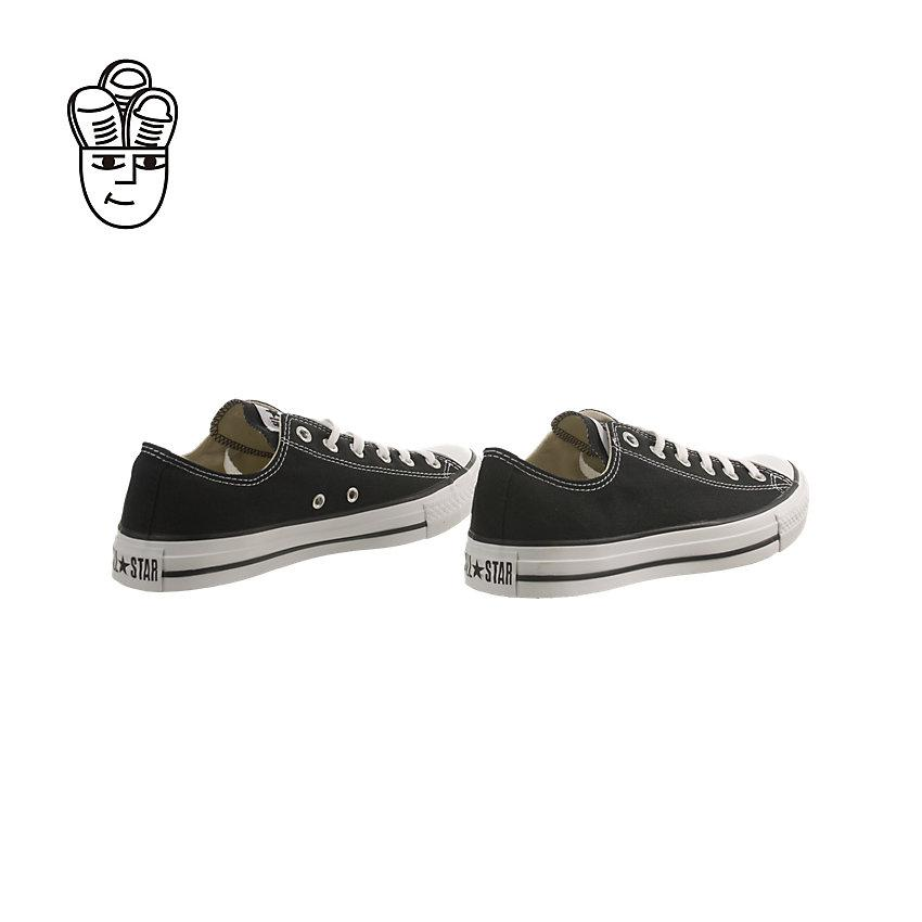 dcbd83e625fd Buy   Sell Cheapest CONVERSE MENS CHUCK Best Quality Product Deals ...