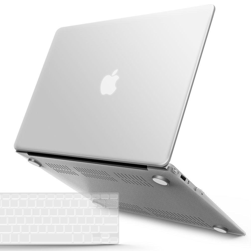 Mac Accessories for sale - Apple Computer Accessories prices, brands ...