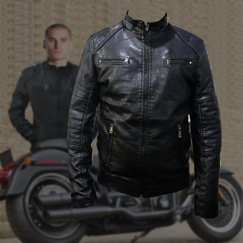 b45b9a558e Jackets for Men for sale - Mens Coat Jackets online brands