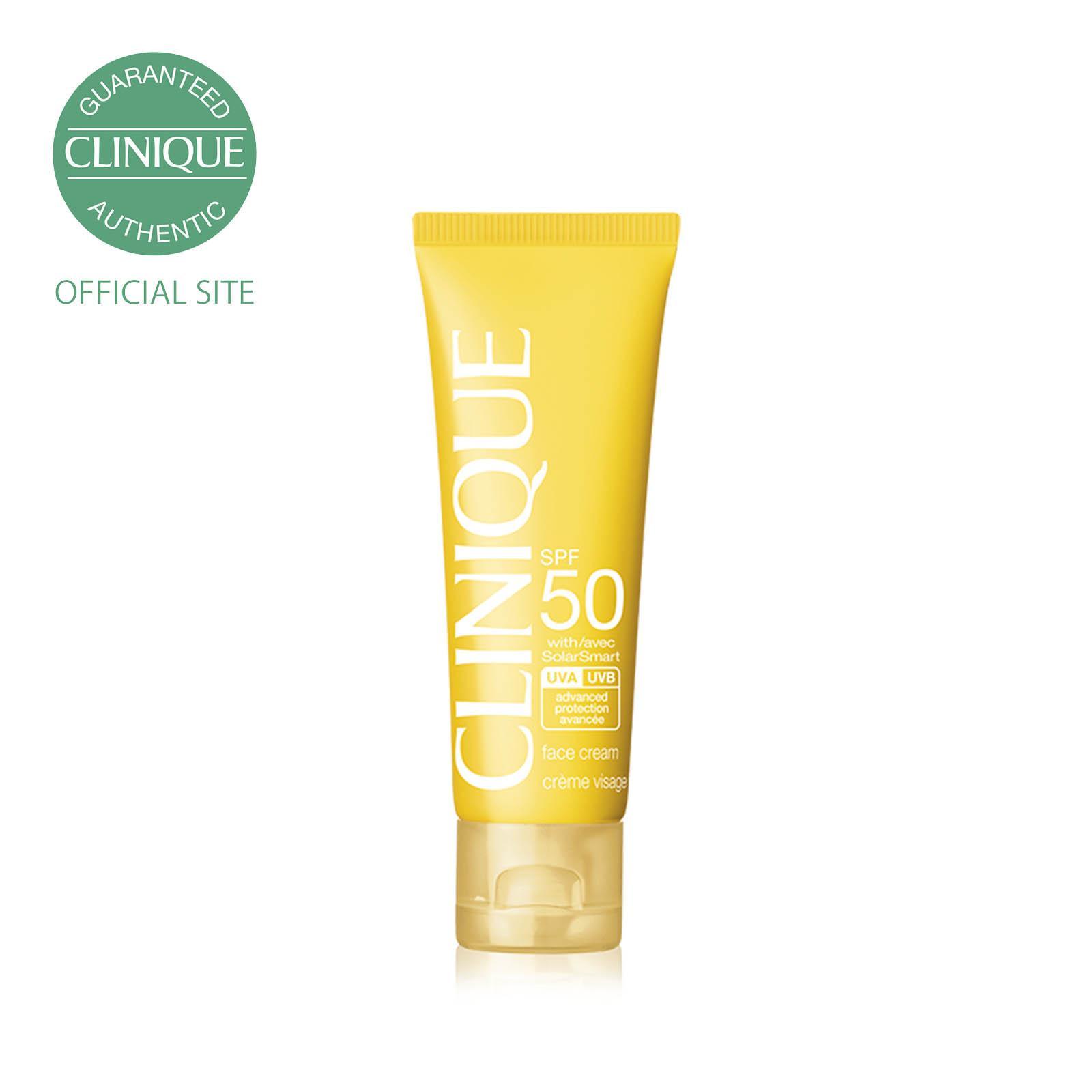 The Price Of Atomy Korea Sunscreen Spf 50 Pa 60ml Philippines Sunblock Banana Boat Spf50 Clinique Sun Face Cream 50ml