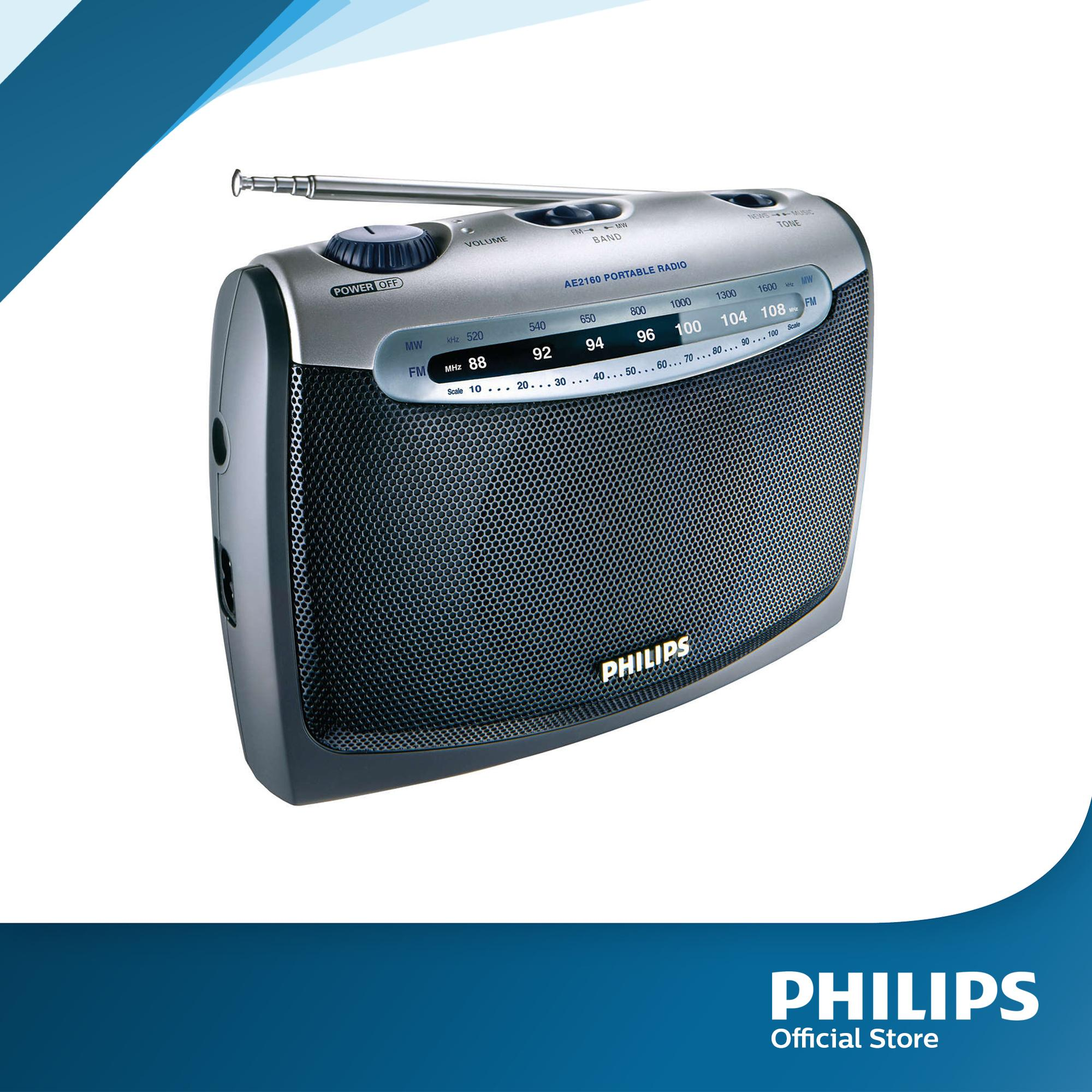Speaker For Sale Bluetooth Prices Brands Specs In China Digital Fm Receiver Circuit Board Assembly Production Philips Ae2160 Am Portable Radio Silver