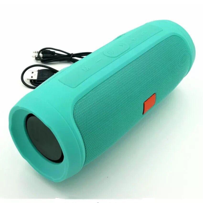 Philippines Bestsellers Sennheiser Hd 4 40 Bluetooth Wireless Price
