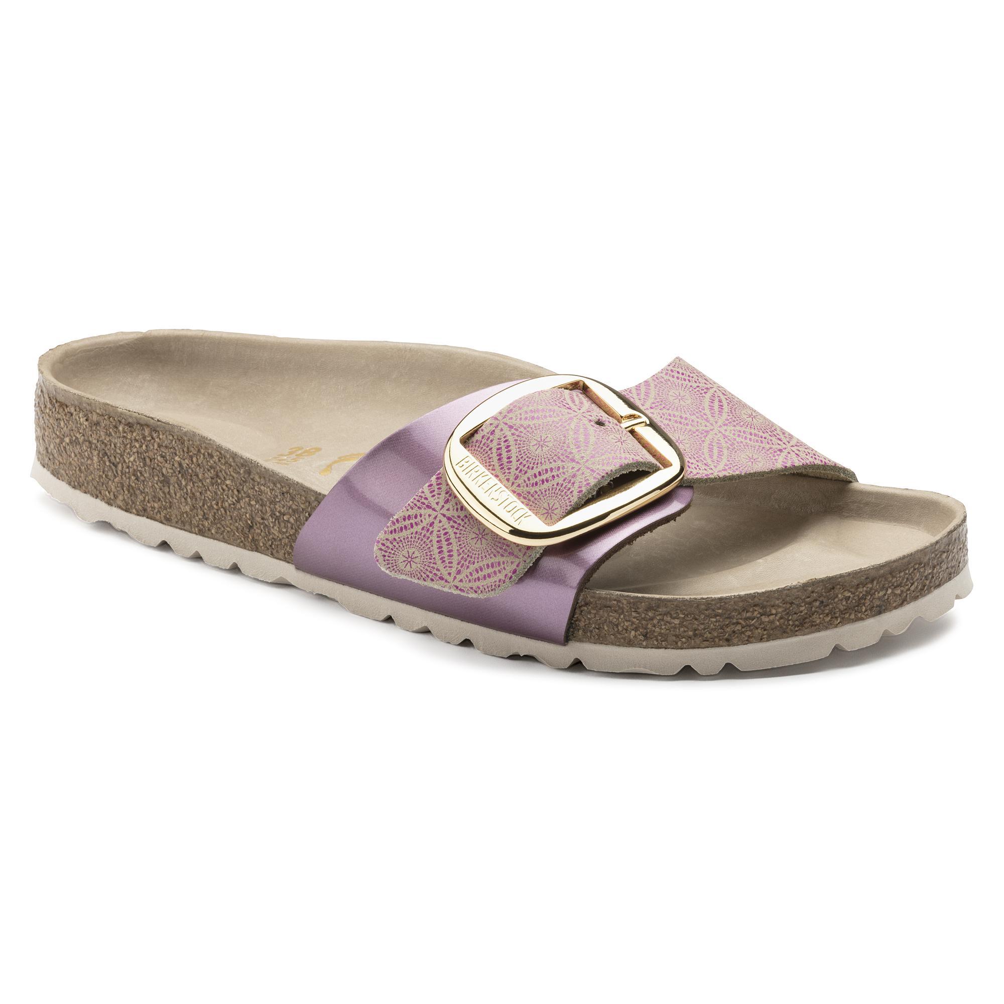 d0f7f5d67e39b Flat Sandals for Women for sale - Summer Sandals online brands ...