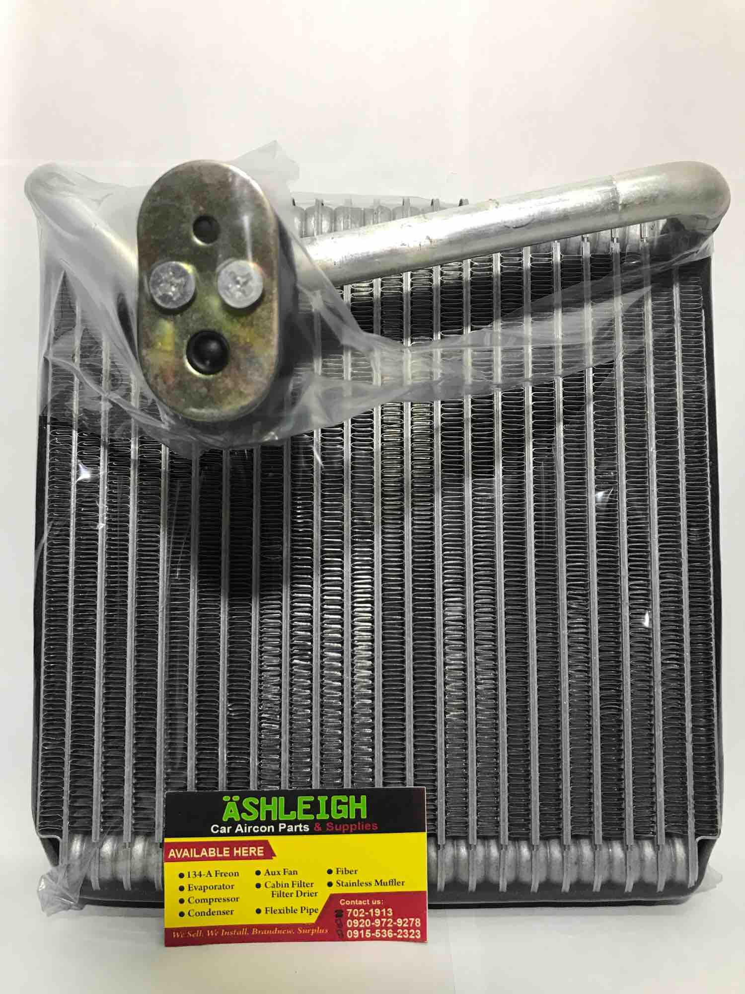 Sell Car Aircon Evaporator Cheapest Best Quality Ph Store Nissan All New Xtrail Ori Php 2300