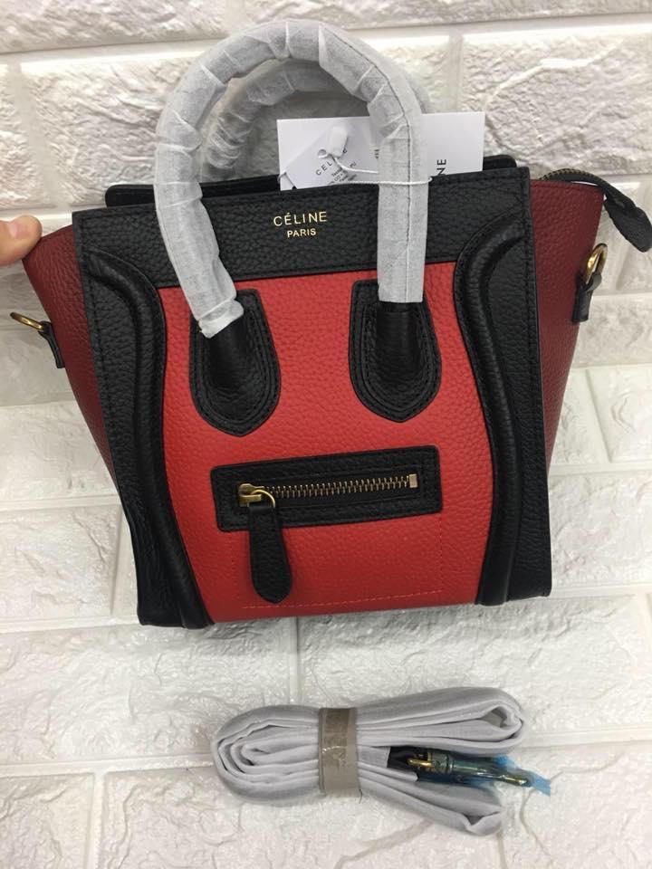 48226f4da81c Celine Philippines -Celine Bags for Women for sale - prices ...