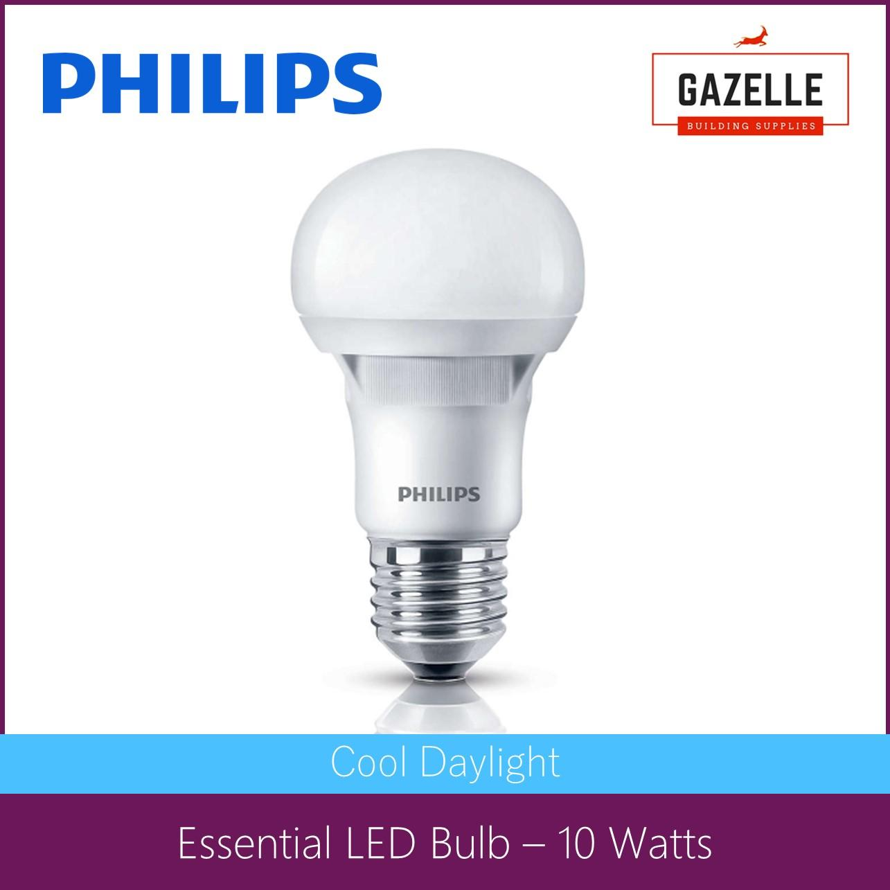 Philips Philippines - Philips Light Bulb for sale - prices & reviews ...