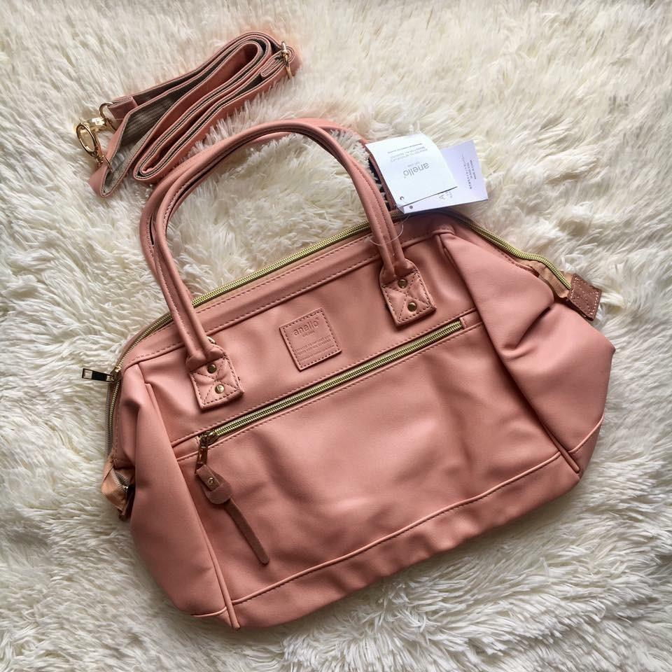35012bdc0a Anello Philippines: Anello price list - Backpack, Sling, Tote ...
