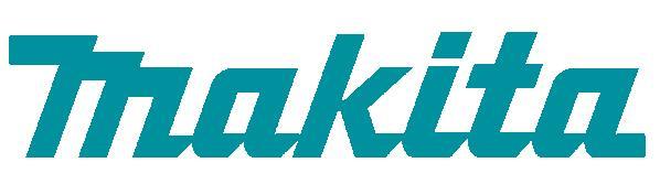 makita makpac power source kit 50ah 18v lxt cordless